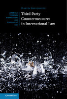 Dawidowicz: Third-Party Countermeasures in International Law