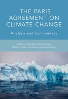 Klein et al.: The Paris Agreement on Climate Change: Analysis and Commentary
