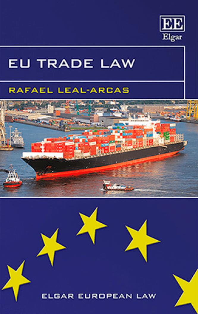 EU Trade Law