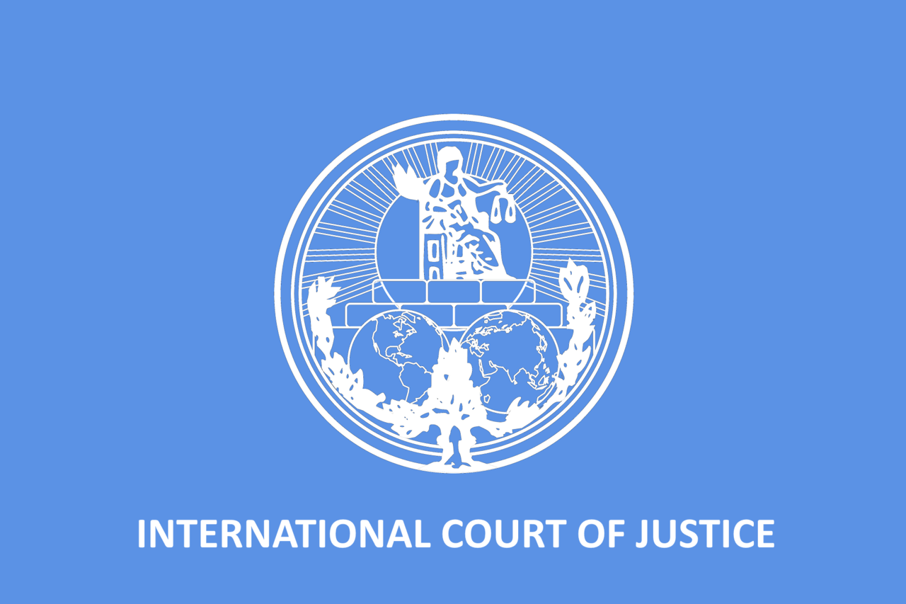 International Court of Justice