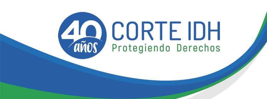 CorteIDH